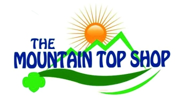 The Mountain Top Shop Logo
